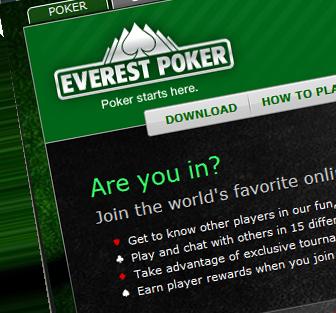 Everestpoker.Com