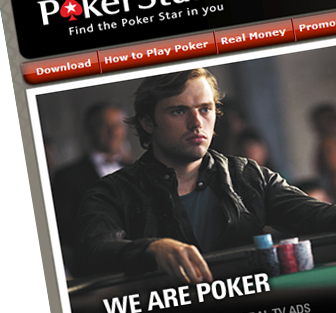 www.pokerstars.com download